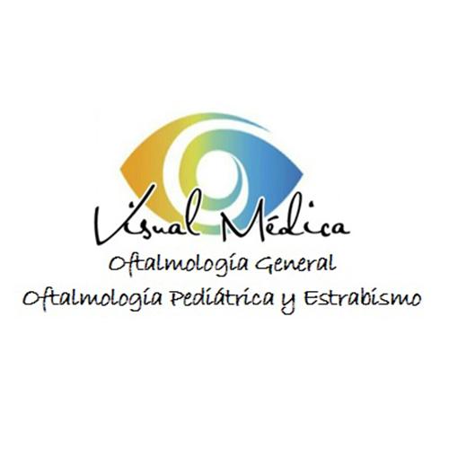 Dra. Paula Giulianna Andrea Tres Molina de Coronado